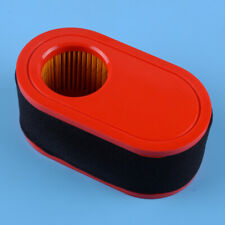 Pré filtre à air 751-12260 Fit for MTD CUB CADET TROY-BILT Engines Moteurs