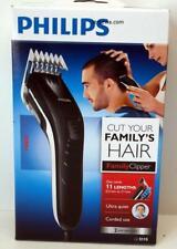 Philips QC5115/15 - Haarschneidemaschine