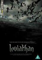 Leviathan [DVD][Region 2]