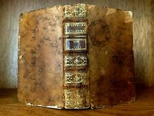 1773 Ancient History - Alexander The Great Successors