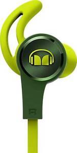 Monster iSport Achieve Bluetooth® Sport In Ear Kopfhörer In Ear Wasserabweisend,