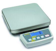 Piattaforma bilancia tecnica bilancia pacchetto Bilancia tieni conto anche Bilancia ip65-lettore 12kg nucleo de 12k1a