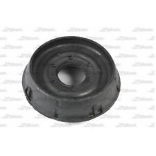 Kit De Reparación Puntal De Montaje Superior Magnum tecnología A7R011MT