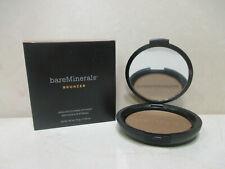 bareMinerals BRONZER ~ Endless Summer Bronzer ~ FAUX TAN ~ 0.35 oz BOXED