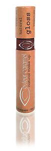 Couleur Caramel - Gloss Natural N°810 Chocolate Black - 9 ML