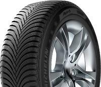 1x Michelin Alpin 5 215/60 R16 99H XL C/B/71 Winter Reifen NEU DOT 17