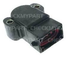 Throttle Position Sensor Suits Ford LTD AU I 9/98-2/00 6 Cyl 4.0L TPS-010