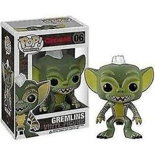 Funko - Gremlins Movie Pop! Vinyl Figure #06 Vinyl Action Figure New In Box