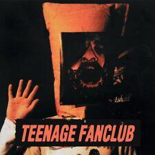 Teenage Fanclub - Deep Fried Fanclub