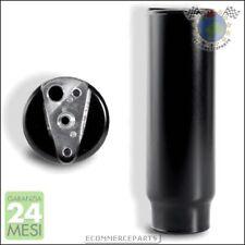 XJW Filtro essiccatore desidradatore ST FIAT MULTIPLA Diesel 1999>2010