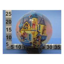 Mondo – gioco PALLONE leggero per bimbi disney princess diam. 23 cm.  06145