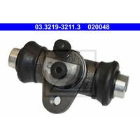 Radbremszylinder - ATE 03.3219-3211.3