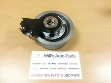 GENUINE NEW Timing Belt Tensioner Pulley SUITS KIA SPORTAGE 2007-2009 2.0L