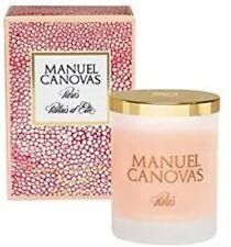 Manuel Canovas - Palais d'Ete Candle 6.6 oz
