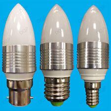 Lamps 3W LED Light Bulbs