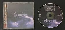 Gormenghast by Irmin Schmidt  AUDIO CD 11 Tracks 2000