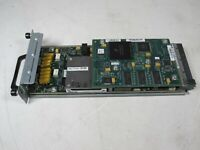 Cisco uBR10000 Utility Card Module