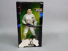 "Vintage Star Wars PRINCESS LEIA IN HOTH GEAR DROID 12"" FIGURE  #rk2 Dam Box"