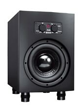"Adam Sub8 - 8"" Active Studio Monitor Subwoofer Speaker"