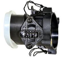 Mass Air Flow Meter Sensor FOR Mercedes-Benz C-Class, E-Class, SL, Sprinter