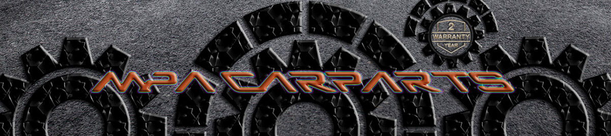 mpa-carparts