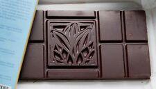 100 % PURE Organic Grenada  Chocolate exp:10/2017.MADE IN GRENADA