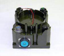 Military Surplus Loudspeaker Case Control Unit LS-671/VRC NSN 5965-01-348-5996