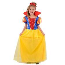 Fairy Tale Girls Fancy Dress for Babies & Toddlers