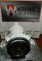 Allison Transmission, 4000 HD Series, Good Used Part. P/N: 29557190
