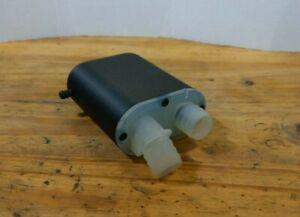 021133429A - 3981070889 VW (VR6 AAA OBD1) - 3D PRINTED