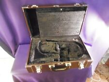 Yamaha MARCHING  French Horn Case