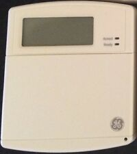 GE 60-820 LCD KEYPAD TOUCH PAD FOR CONCORD 4 EXPRESS ALARM SYSTEM INTERLOGIX U
