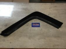 Genuine GM Vauxhall Skirt Mould Moulding Strip Cover 90270569