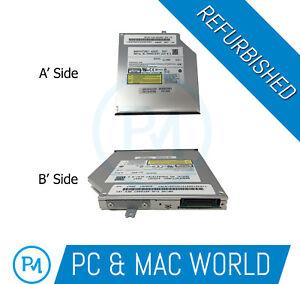 ### Lenovo 0769 DVD+R DRIVE IDE MODEL: UJ-850 42T2007 7HAHA016767 ###