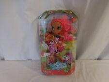 La Dee Da Garden Tea Party Sloane As Butterfly Blast Doll  new in the box