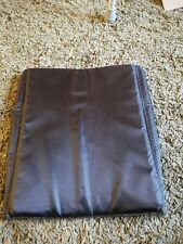 Angel Mobility Wheelchair Replacement Seat Bottom