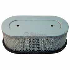 NEW Air Filter for John Deere X520 X540 MIU10906 FD731V FD680V 11013-2223