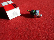 1981 1987 FORD 8.2l NEW FORD OIL PRESSURE SENDING Switch E9HZ 9278 B SW 2282