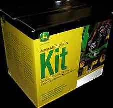John Deere X520 X540 Home Maintenance Kit LG257