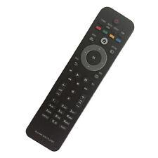 Remote Control For Philips Blu-ray BDP3200/93 BDP3000/93 BDP2700/93 BDP2600/93