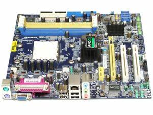 Foxconn A690VM2MA-RS2H Microatx Matx PC Motherboard Socket/Socket AM2 4x DDR2
