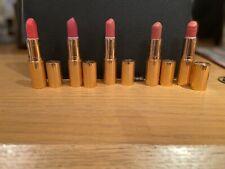 Charlotte Tilbury Lipsticks X5