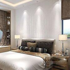 Living Room Wallpaper Rolls Sheets Ebay