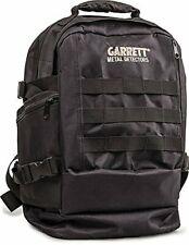 Garrett Metal Detector Sport Daypack