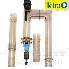 Tetra Whisper Impeller/Strainer/Tube Bag Kit 30, 1 & Power Filter 10-20 #29588