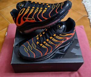 scarpe nike air max 90 arancini