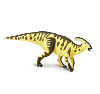 Parasaurolophus Dinosaur 306029 ~ New 2017! Free Ship/USA w/$25+ SAFARI