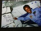 GUION+BLUFORD+Authentic+Hand+Signed+Autograph+4X5+Photo+-+NASA+ASTRONAUT+