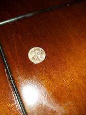 1983 D Lincoln Copper Penny (Rare)