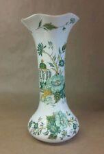 Vase Crown Staffordshire Porcelain & China